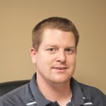 Matthew (Sales / Marketing)