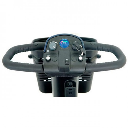 Standard Scooter Capacity 325 lbs Rental: 83035 2 13