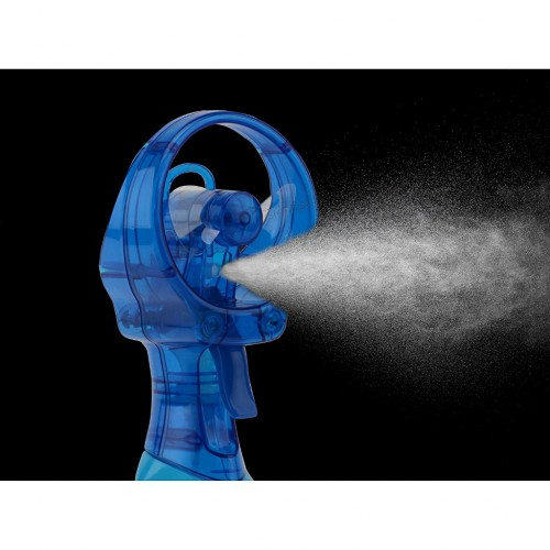 FREE Misting Fan- Yours To Keep! Online Rentals Only Rental: 811mXDnD2uL. SL1500