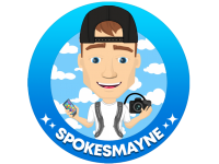 https-youtube.com-spokesmayne