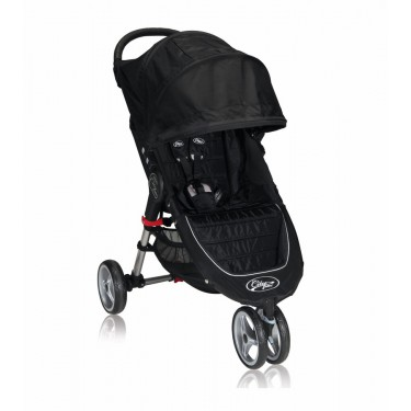 City Mini (Single) - Stroller