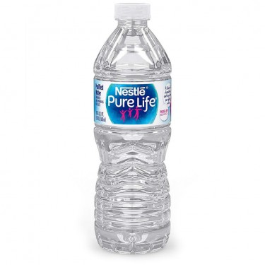 Nestle Water - 35-Pack